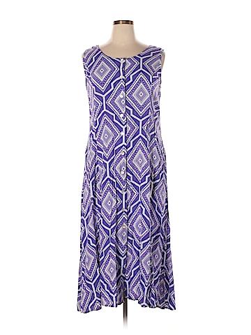 BFA Classics Casual Dress Size XL