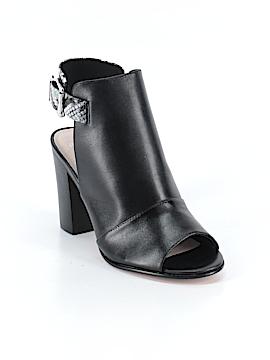 Andrew Stevens Heels Size 7 1/2