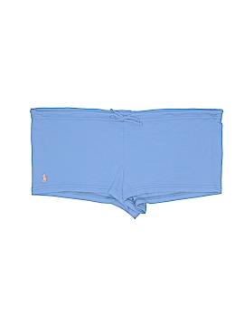 Ralph Lauren Shorts Size M
