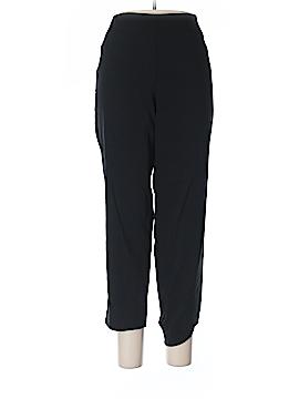 Dalia Casual Pants Size 16w