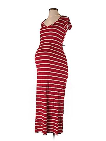 Sweet Pea Maternity Casual Dress Size S (Maternity)
