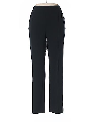 Dana Buchman Dress Pants Size 14 (Tall)