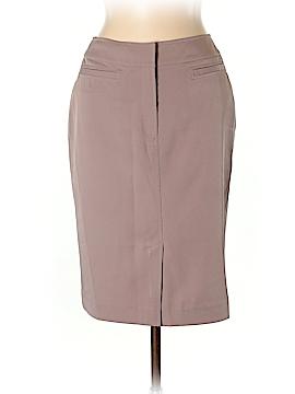 Spiegel Casual Skirt Size 6
