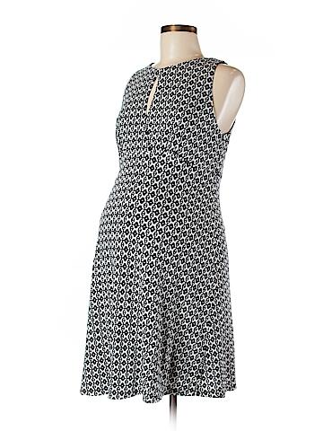 Ann Taylor LOFT Casual Dress Size M (Maternity)