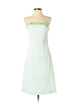 Isaac Mizrahi Casual Dress Size 4