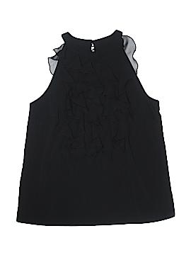 I.e. Sleeveless Blouse Size 6