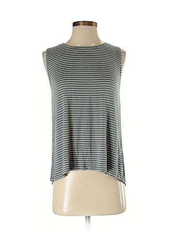 Old Navy Sleeveless T-Shirt Size S (Petite)
