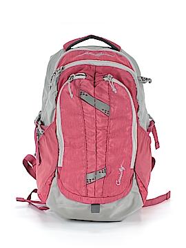 Eddie Bauer Backpack One Size