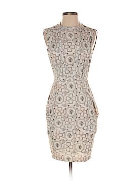 O'2nd Casual Dress Size 0