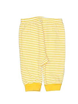 Marimekko Casual Pants Size 3 mo