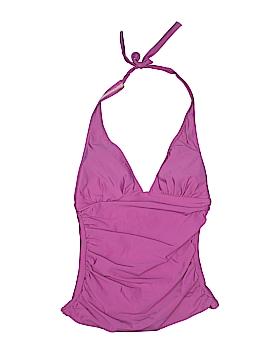 Shape FX Swimsuit Top Size 12