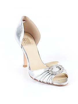 Pelle Moda Heels Size 8 1/2
