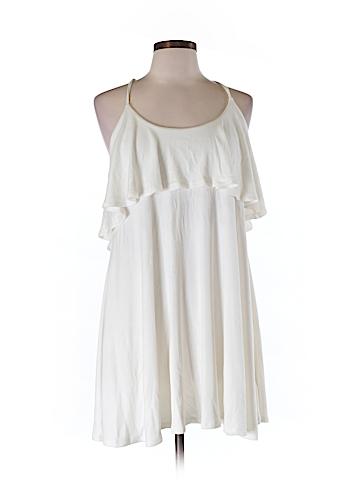 FP BEACH Casual Dress Size L