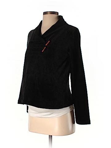 Lilo Maternity Pullover Sweater Size XS (Maternity)