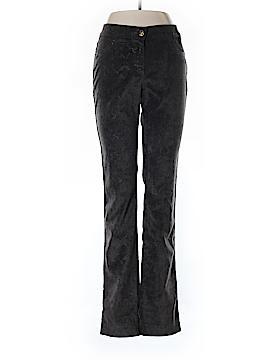 Dismero Casual Pants Size M