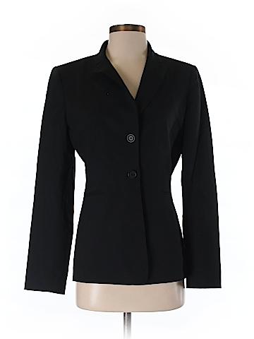 Antonio Melani Wool Blazer Size 4