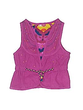 DPAM Vest Size 102 cm