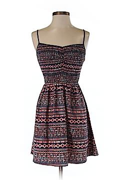 Mason + Mackenzie Casual Dress Size XS