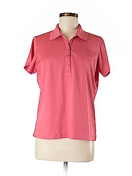 Tehama Active T-Shirt Size M