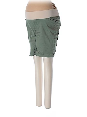 Old Navy - Maternity Shorts Size 8 (Maternity)
