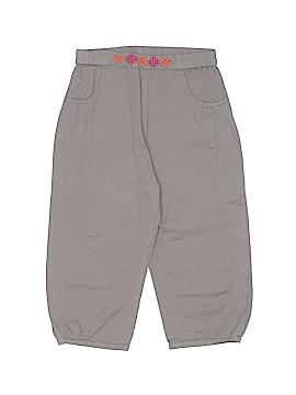 DPAM Casual Pants Size 86 cm