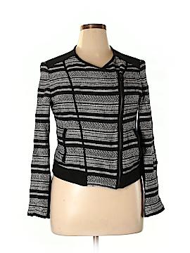 Lou & Grey Jacket Size L