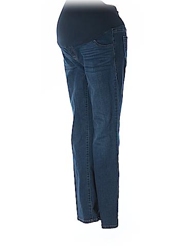 Old Navy - Maternity Leggings Size L (Maternity)