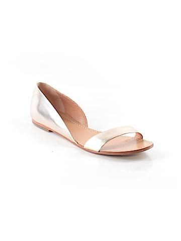 Sigerson Morrison Sandals Size 10 1/2