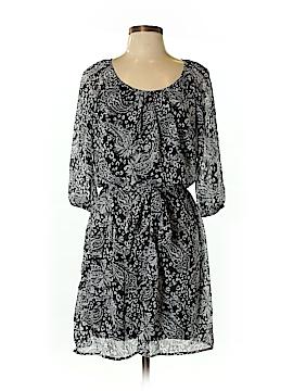 Corey P. Casual Dress Size S