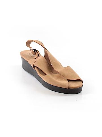Arche Sandals Size 42 (EU)