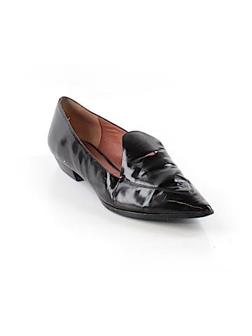 Sigerson Morrison Flats Size 10 1/2