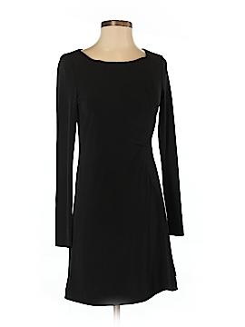 Ellie Kai Casual Dress Size 0