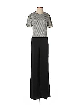 Stella McCartney Jumpsuit Size 36 (EU)