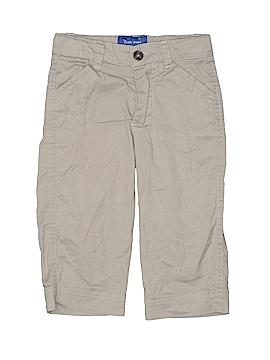 Beetle & Thread Khakis Size 12-18 mo