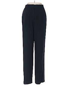CW Wool Pants Size 8