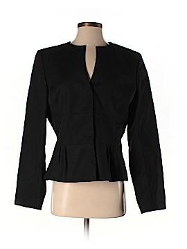 Elie Tahari Jacket Size 14