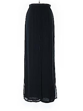 Tadashi Dress Pants Size 2