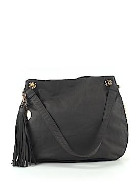 Stella & Jamie Shoulder Bag One Size