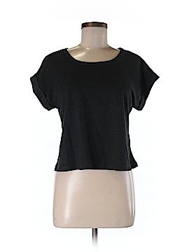 Mark. Short Sleeve T-Shirt Size M