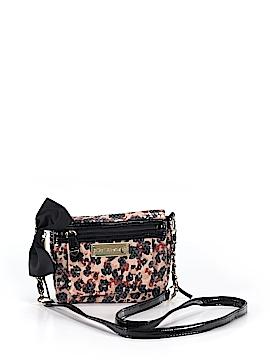 Betsey Johnson Crossbody Bag One Size