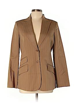 BCBGMAXAZRIA Blazer Size 10