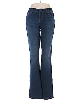 Nine West Vintage America Jeans 29 Waist