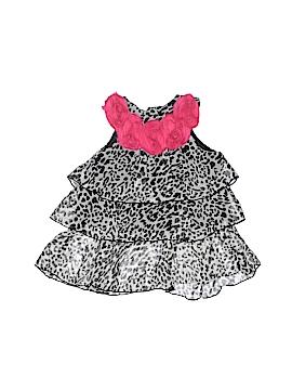 Pippa & Julie Sleeveless Blouse Size 24 mo