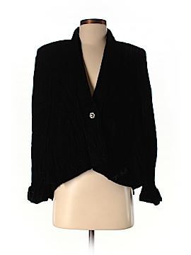 Alex Evenings Jacket Size S