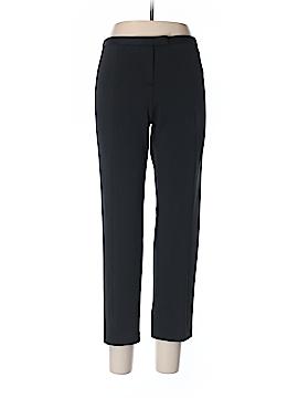 Isaac Mizrahi New York Dress Pants Size 10
