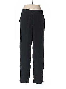 W118 by Walter Baker Dress Pants Size 10
