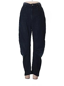 OAK Jeans 29 Waist