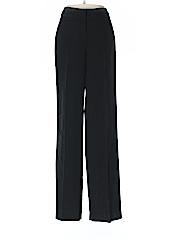 Sharagano Women Dress Pants Size 8