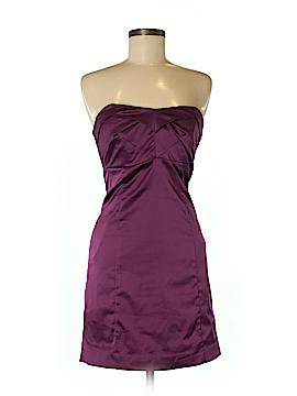 Topshop Cocktail Dress Size 40 (EU)