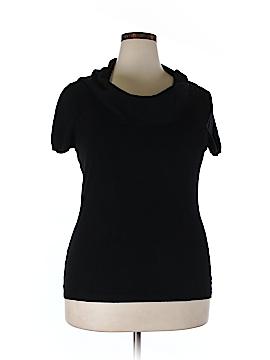 Alfani Pullover Sweater Size XL (Petite)